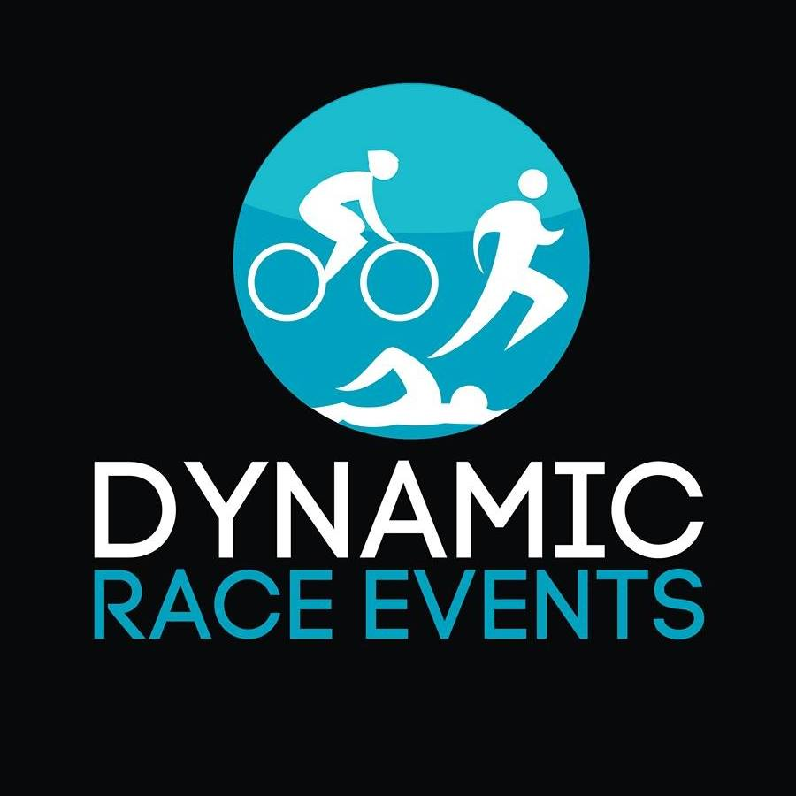 Dynamic Race Events
